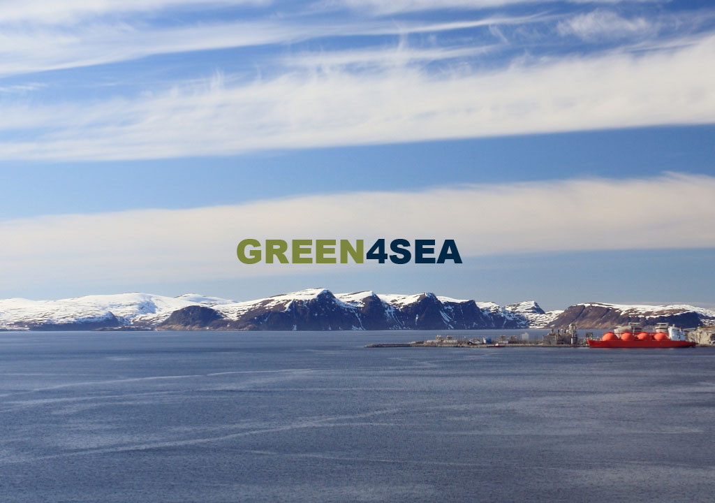 green4sea-sfondo